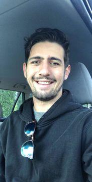 Damien Guy Bassani T.