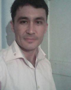 Shohrat