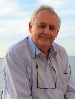 Pere P.