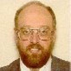 Bob De L.