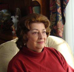 Lianne S.