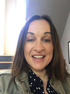 Lisa Marianne C.