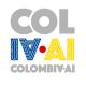 Colombia.AI