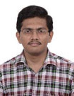 Hareshwara B.
