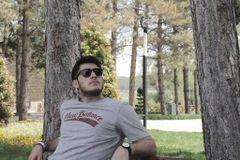 Muhammed Salih G.