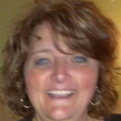 Kathy Walston T.