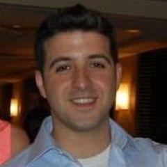 Amir E.