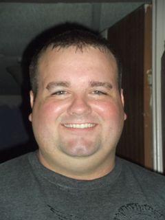 Ryan Matthew J.