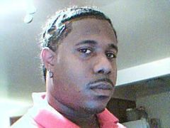 Darius S.