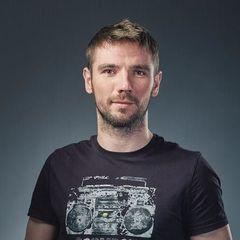 Maciej K.