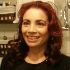 Carmen K.