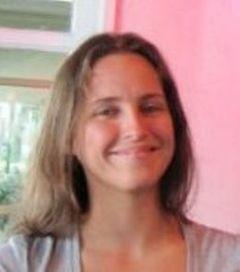 Celeste M.