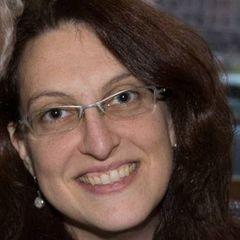 Diana M S.