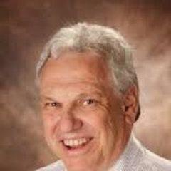 Ralph Marcus Maupin, Jr. (.