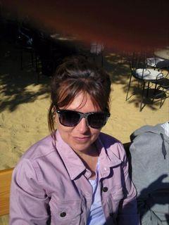Tara Left M.