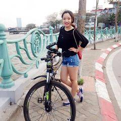 Nguyễn Thị Hà A.