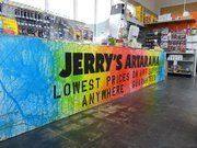 Jerry's Artarama Deerfield B.