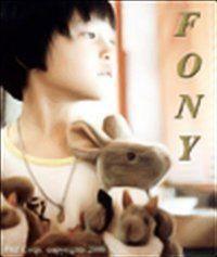 Fony L.