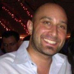 Jason M S.