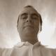 Jorge Serrano P.