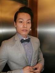 Han Tinh C.