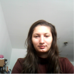 Iulia S.