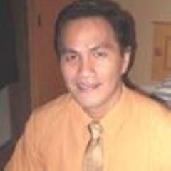 Ian Paul B.
