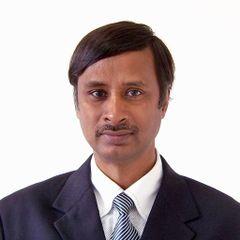 Mohammed E R.