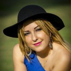 Lisa Kar T.