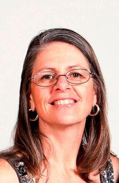 Mary W.