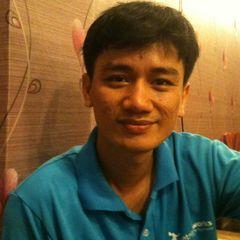 Huynh Huu T.