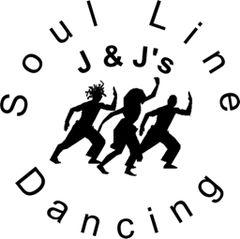 J&J Soulful Steps Soul L.
