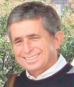 Alexander M.