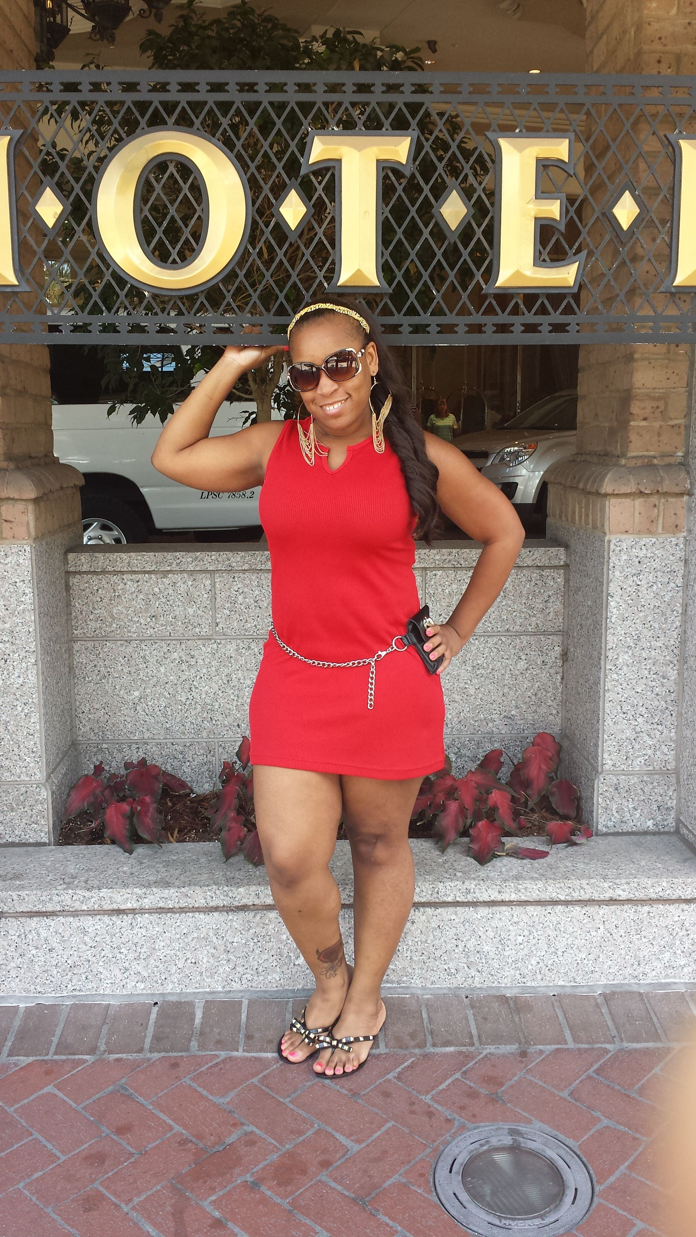 Black dating denver in Brisbane