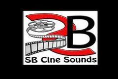 SB Cine S.