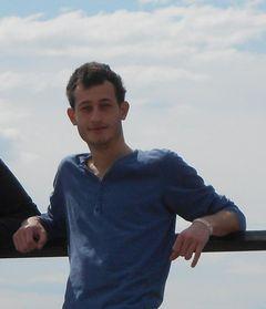 Orhan A.