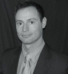 Eric H. M.