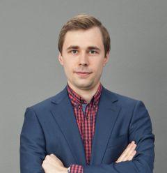 Jacek W.
