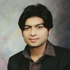 Muzammil S.