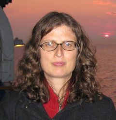 Karen S.
