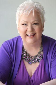 Cherie R.