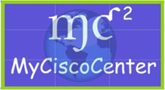 myciscocenter
