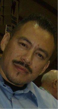 Byron R. M.