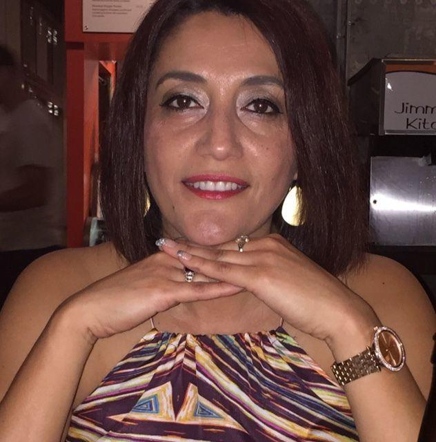 """okeene hispanic singles Livable tulsa: young professionals in tulsa love the  oklahoma and thought 'i don't want to stay here,' but here i am,"""" said the native of okeene,."""