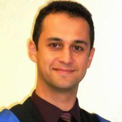 Dimitris T.