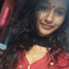 Neha S.