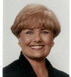 Hilda Luisa D.