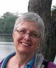 Dana H. M.