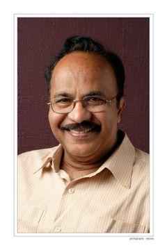 Balaji Rao B.