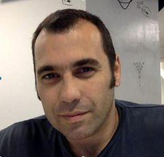 Goran K.